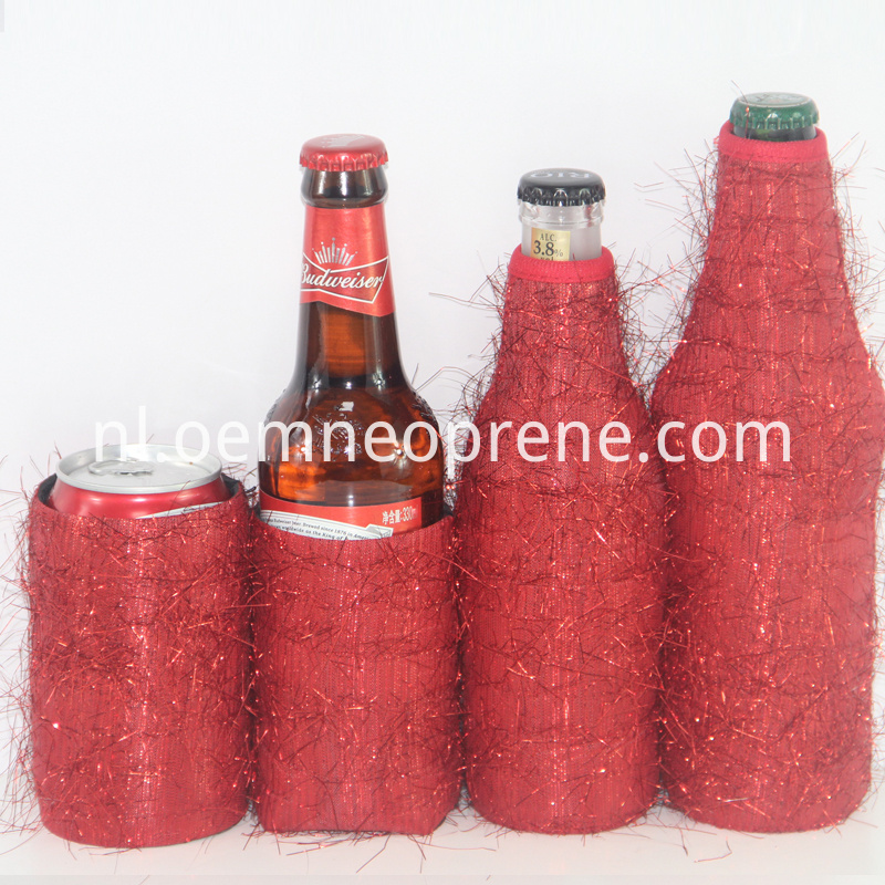 Bottle Holder Set